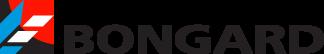 Bongard logo