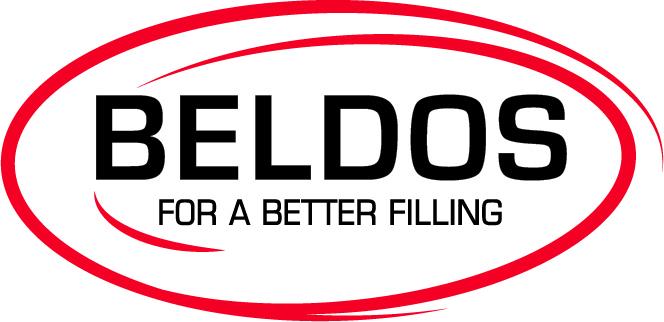 Beldos logo