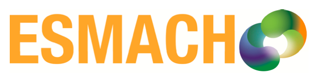 Esmach logo