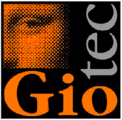 Giotec logo
