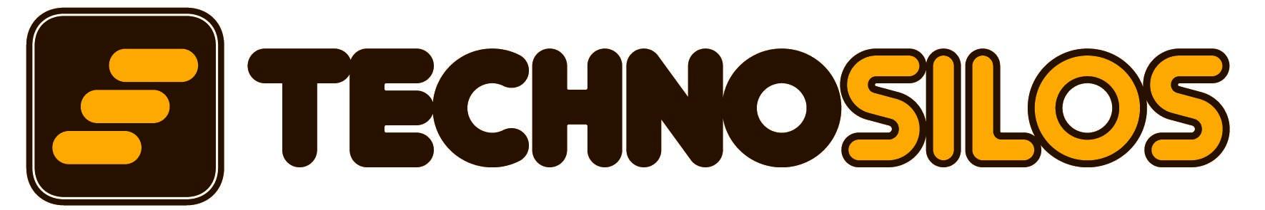 Technosilos logo