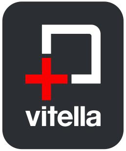 Vitella logo