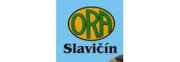 Pekárna ORA - Jiří Otépka