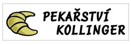 Pekařství Kollinger