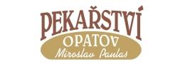 Miroslav Paulas - Pekařství Opatov
