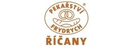 Pekařství Frydrych - Říčany