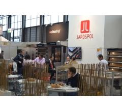 Stánek Jarospol