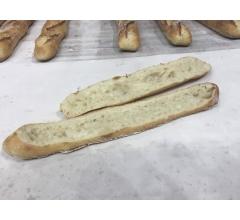 Bongard Paneotrad Baguette