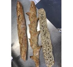 Tradiční baguette