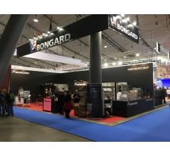 Bongard Booth
