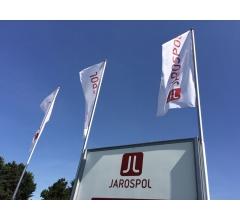 JAROSPOL Technology