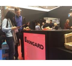 Bongard Booth 2