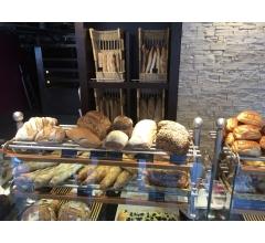 Francouzke pekarstvi