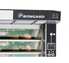 BONGARD oficiálně vstupuje na český trh