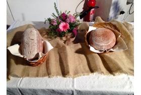 Chléb roku 2014 upekli ENPEKA a PENAM