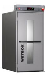Kynárny WETBOX 1D/1P