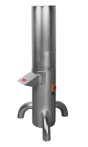 GRI 130