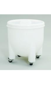 Plastová nádoba TankBox