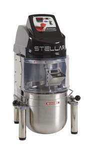 Bongard Stellar planetový mixer