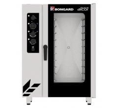 Konvektomat Bongard Alcor 10 EM
