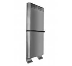 Klimatizační jednotka CLIMATROP® v.2
