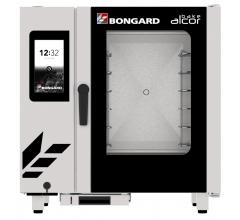 Konvektomat Bongard Alcor 6