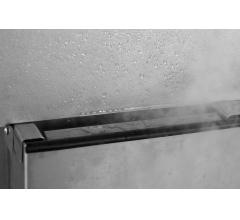 klimatizační jednotka do kynárny Climatrop 2 ultrazvuk