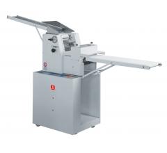 Stroj na tyčinky GR 25L / 40L
