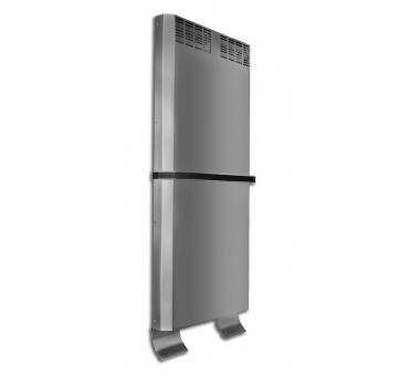 Klimatizační jednotka do kynáren CLIMATROP® v.2