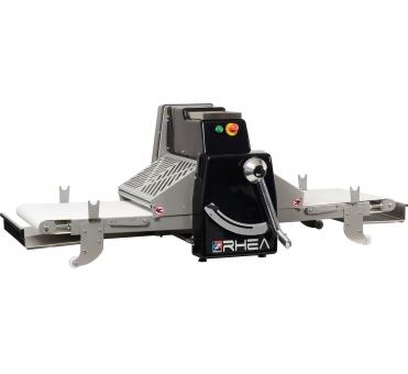 Provalovací stroj BONGARD Rhea stolní