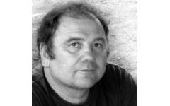 František Jaroš