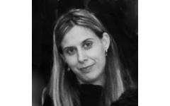 Gabriela Hurajová
