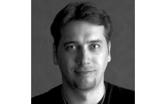 Ing. Martin Jaroš